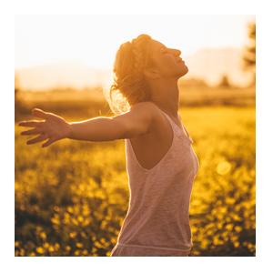 Ayurveda und Yoga Erfahrung erleben