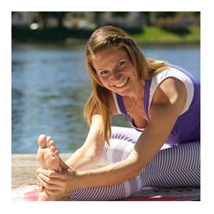 Yin & Yang Yoga Kurse in Schwerin