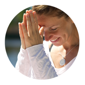 Yin Yoga Kurse in Schwerin