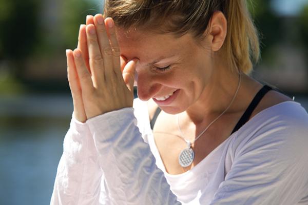 Yoga Seminar Yoga Philosophie Seminar
