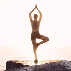 Yoga Seminar Yoga zum Entspannen & Yoga Entspannungstechnik