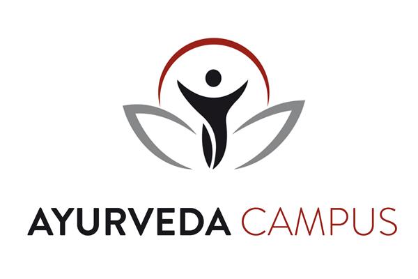 Ayurveda Akademie - Ayurveda Campus