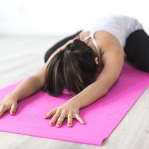 Warum Yoga Dein Leben verbessert