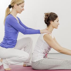 Yoga Didaktik Seminar