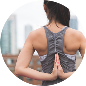 Yoga Events und Yoga Workshops