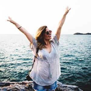 Yoga Reisen, Yoga Ausflüge & Yoga Travel