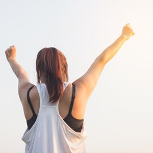Yoga Workshop live erleben und erfahren