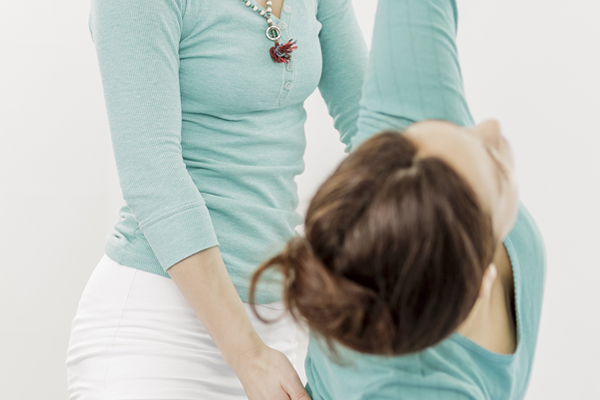 Yogalehrer Intensivseminar Yoga Weiterbildung