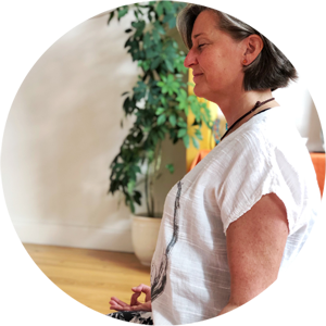 Yoga Kurs, Hatha Yoga